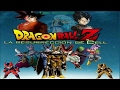 Dragon Ball Z La Resureccion de Cell Pelicula Completa REMAKE (Fan Made) JuegaAlexander
