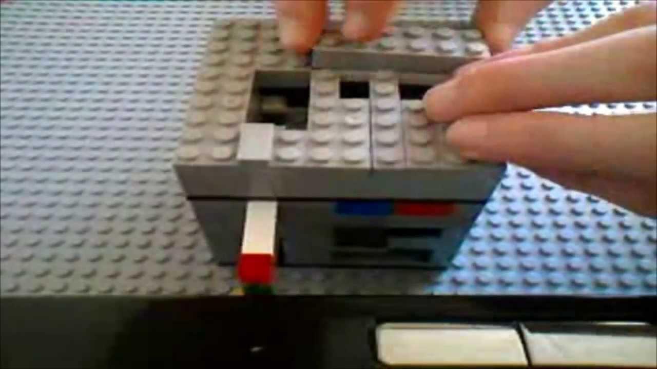 Лего димарус 555 как сделать фото 683