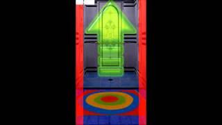 100 Doors Hell Prison Escape Level 51 52 53 54 55 - Walkthrough