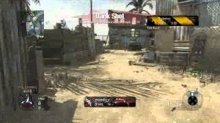 TryGaming - Black Ops Game Clip