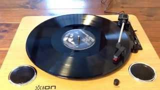 Show Biz Kids/Rickie Lee Jones analog