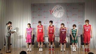 WJBL 2014-15 - JapaneseClass.j...