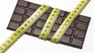 Шоколад Слим Chocolate Slim применение