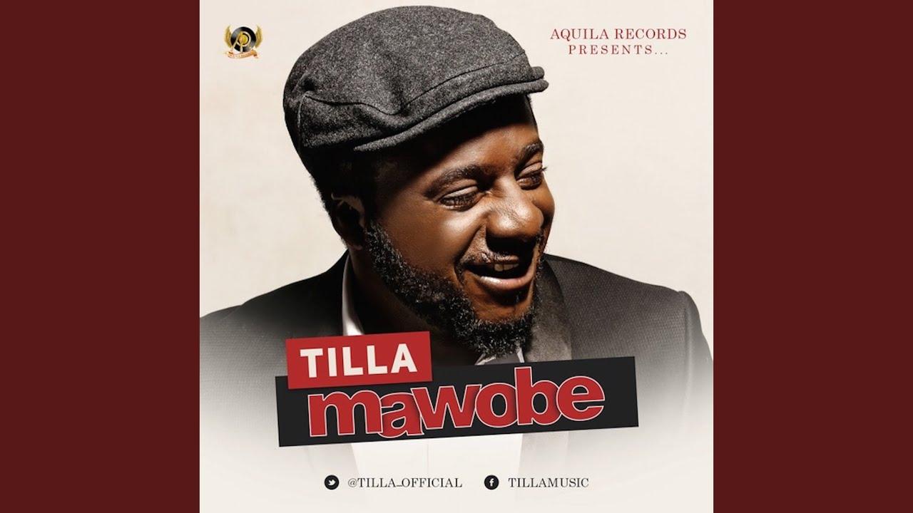 Download Mawobe