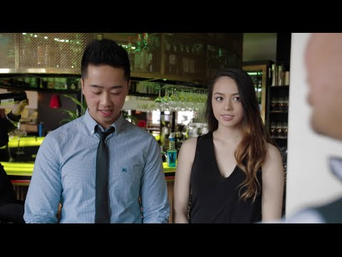 asian dating site commercial
