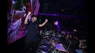 Live at Immigrant Jakarta | DJ Shadow Dubai | After Movie | Sheikh Ya Diwali