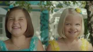 Onneli ja Anneli -elokuvan traileri