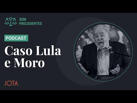 Sem Precedentes, ep. 57: Como STF deve se dividir nos próximos julgamentos de caso Lula e Moro