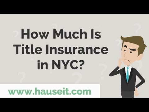 Closing costs for nyc apartments taxes and nyc attorney fees.