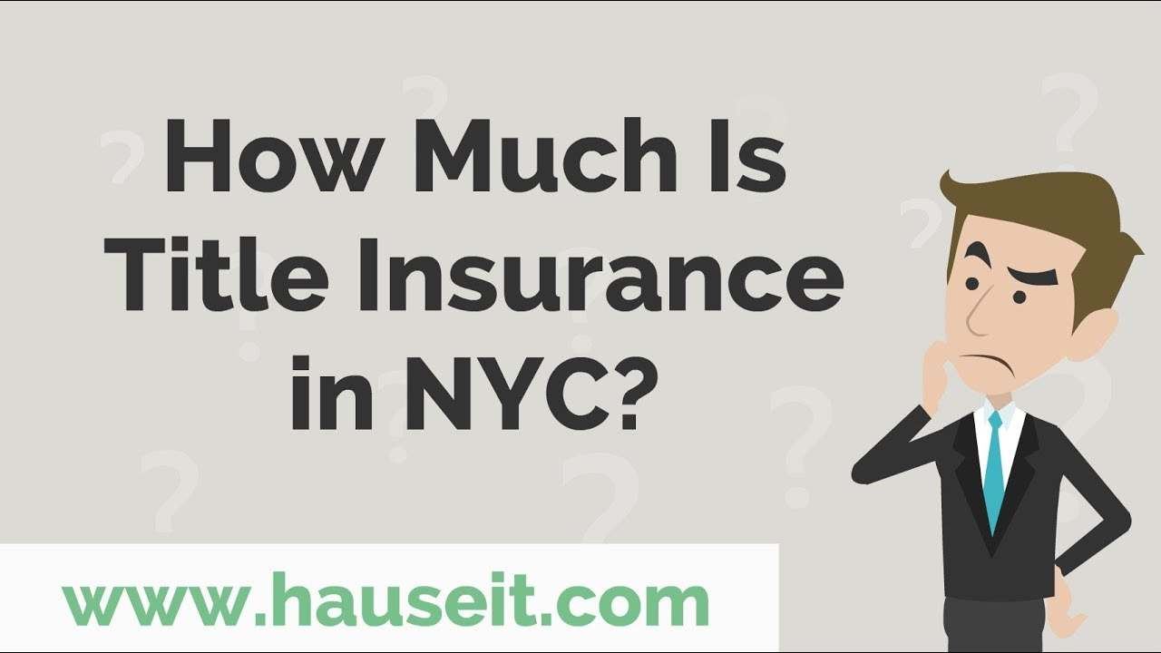 Nyc buyer and seller closing costs guide and calculator | propertyclub.