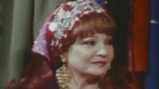 ◄|شاهد| شادية تتحدث عن بدايتها: «أول مرة أغني كنت دوبلير لممثلة صوتها تخين» - المصري لايت