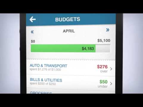Go Mobile with MultiGen Wealth Services