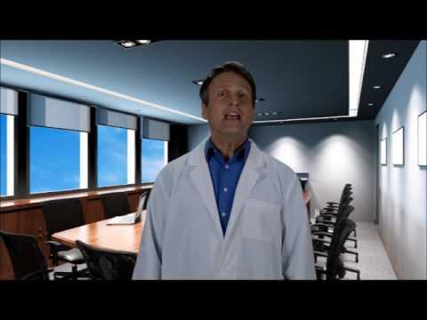Where to Get Naltrexone Implant San Francisco (888) 325-2454 Probuphine Buprenorphine