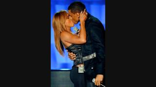 Toni Braxton feat Trey Songz - Yesterday (With Lyrics).