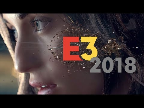 Sony Is Only Showing 4 Games This Year At E3 Is This A Hint At PS5 Dropping In 2019