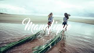 Lil Pump - Butterfly Doors (Mackom Remix)