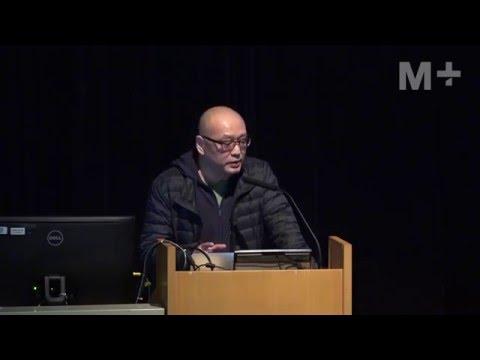 【#MPlusSigg #Talk】 超越前衛:三個中國藝術家的創作個案 Beyond the Avant-Garde (Part 2)