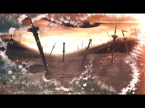 Смотреть клип Dillytek - Bleed As One