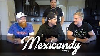 DANISH EAT Mexican Candy (FUNNY) CSGO EDITON