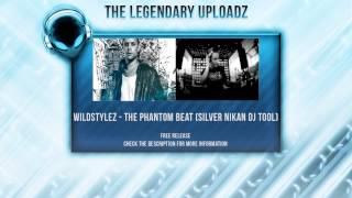 Wildstylez - The Phantom Beat (Silver Nikan DJ Tool) [FULL HQ + HD FREE RELEASE]