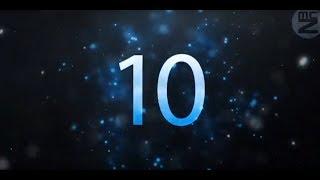 Publication Date: 2019-02-26 | Video Title: 【2018-19年度NIKE全港學界精英籃球比賽】男子組決賽