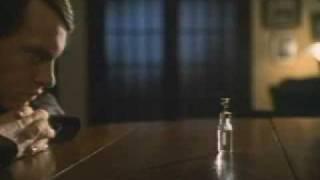 Love Potion No9 Movie Trailer