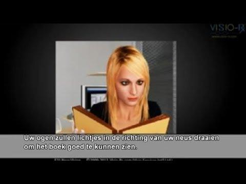 Bijziendheid met brillen uitgelegd hoe brillen helpen om uw zicht te verbeteren youtube - Hoe salon te verbeteren ...