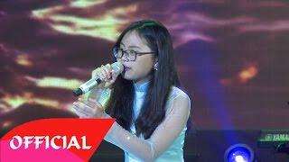 Quê Em Mùa Nước Lũ - Phương Mỹ Chi | Liveshow Duyên Phận Bolero 2017 | MV FULL HD