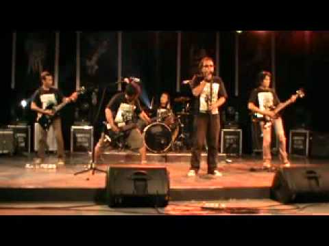 JAMRUD VIVA JAMERS (BY J.NS BAND).mp4
