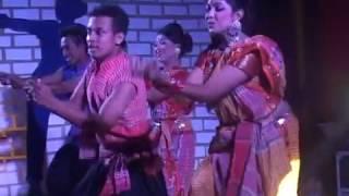 Naam Thikana - নাম ঠিকানা জানা নাই -  Fakir Shahbuddin - Chittagong  - iav