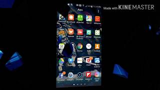 Gambar cover How to download acmarket apk