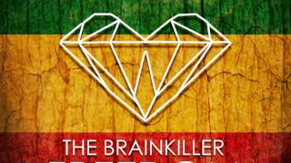 The Brainkiller - Freedom (Original Mix) Temazo break beat!