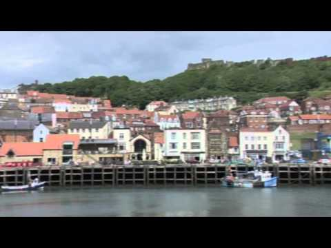 Scarborough: Guide and History