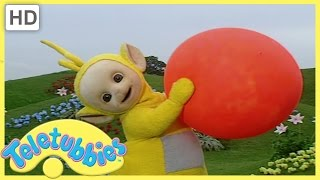 Teletubbies: Bubbles - Full Episode