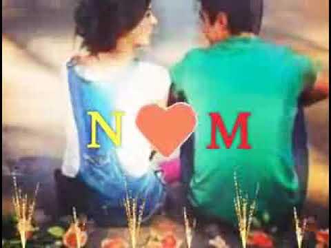 لعشاق حرف N M Youtube