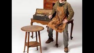 Free Furniture Plans http://inbiz.us/woodworking https://youtu.be/mEOPGsGnXlc.