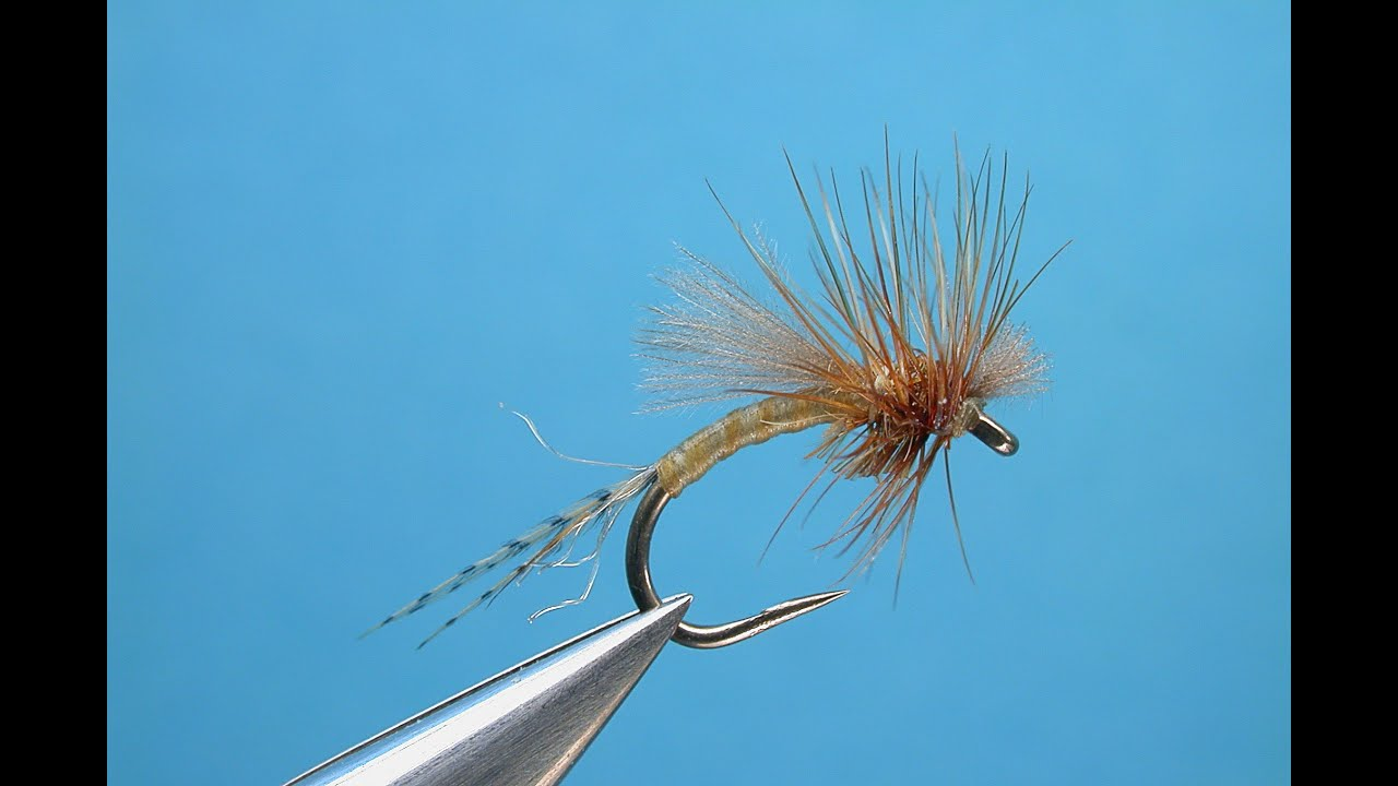 NEW MISSING LINK CADDIS #12 ONE DOZEN fly fishing trout flies cripple emerger