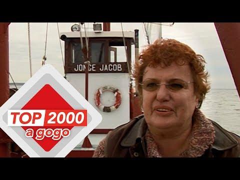 Astrid Nijgh - Ik Doe Wat Ik Doe | Het verhaal achter het nummer | Top 2000 a gogo