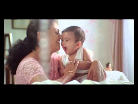 Preethi Gada Life - Advanced Infertility Centre, Madurai