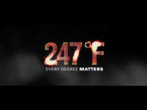 Download 247°F   Trailer