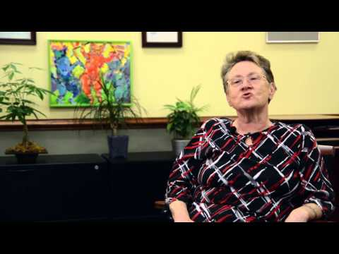 Client Testimonial | Brenda