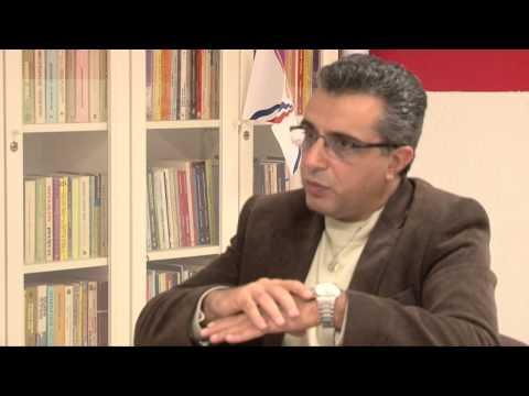 assyria tv Ashor HD