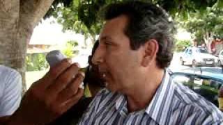 Download Mp3 Tribuna Feirense - Entrevista De Valmir Mota Sobre Rebelião No C.a.s.e Melo Mato