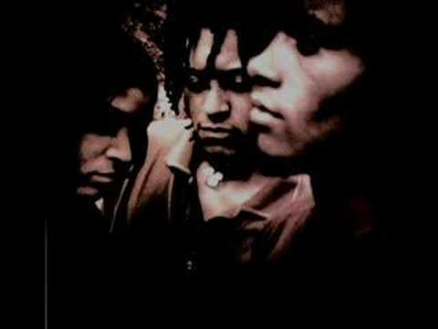 Digable Planets  Im Cool Like Dat