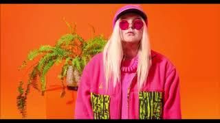 Tones And I - Dance Monkey (DJ Dark Remix)