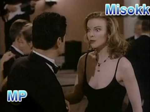 Download Melrose Place-Season3/17-24.episode and 2 Brothers:Let me be Free