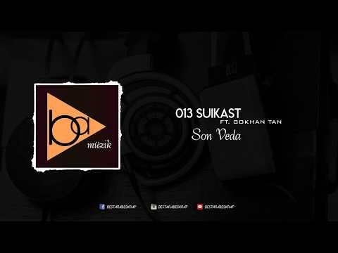 Son Veda - 013 Suikast ( ft. Ugur Tan )