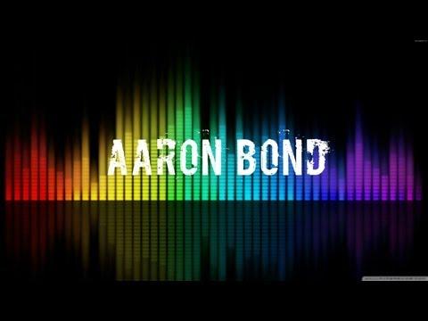 Aaron Bond - Summer Jam (Original Mix)