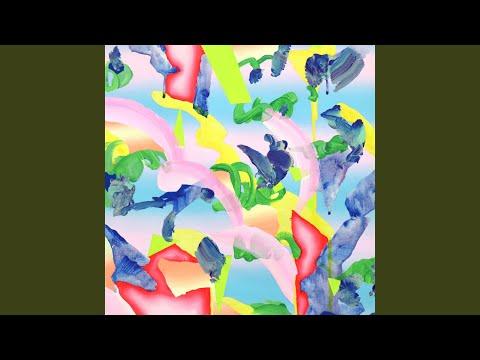 Calcite (Bathing Remix)