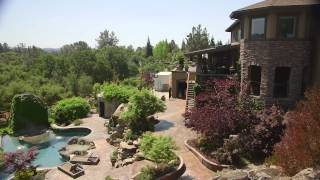 Bishop Real Estate Group presents: 9156 Eden Oak Circle, Granite Bay, CA